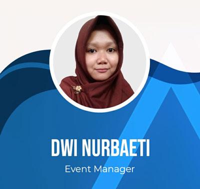 nurbaeti-event-manager