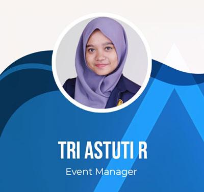 tri-astuti-event-manager
