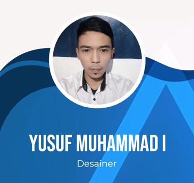 yusuf-desainer-1