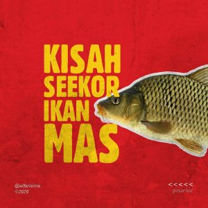 GIVE AWAY BUKU, Ikutan yuk!