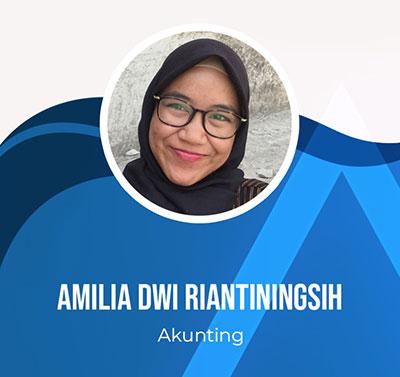 amilia-akunting-sip-publishing
