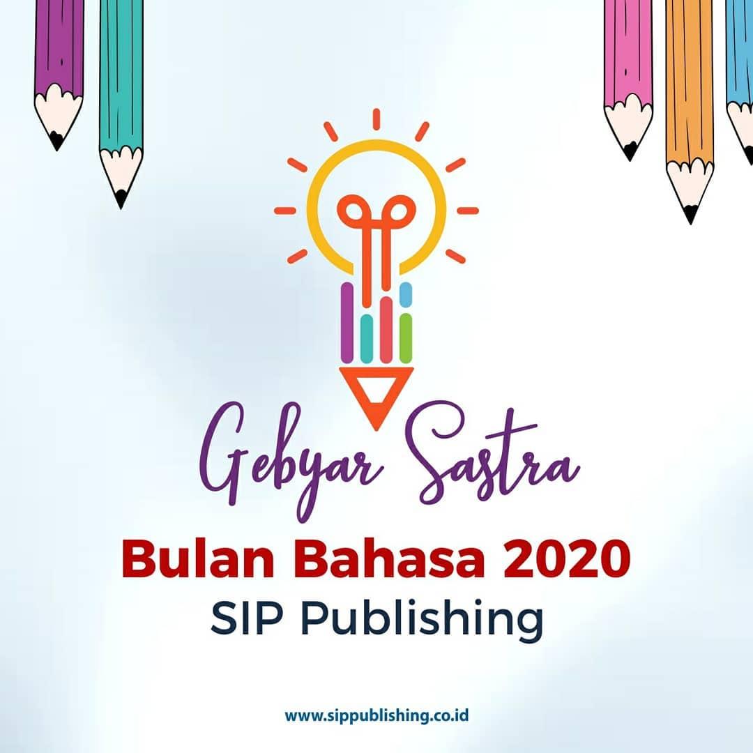 bulan bahasa 2020 sip publishing 1
