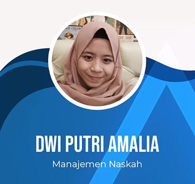 dwi-manajemen-naskah-sip-publishing