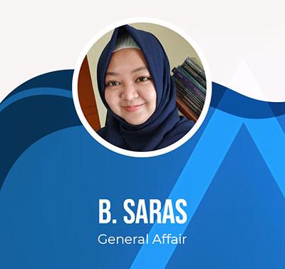 saras-general-affair-sip-publishing