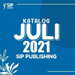 Katalog SIP Publishing Juli 2021